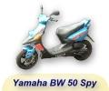 Roller BW 50 Spy